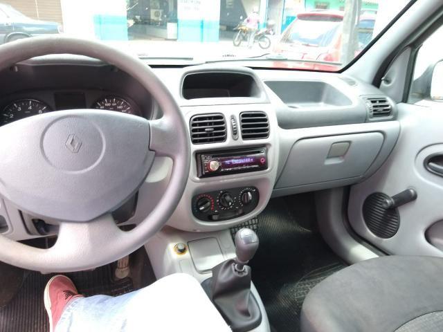Renault clio 2012/0212 - Foto 6