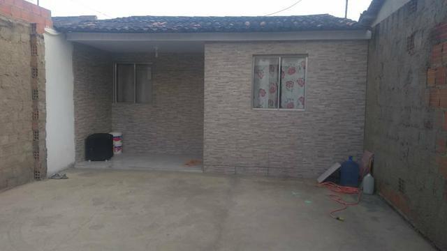 Vendo uma casa! - Foto 4