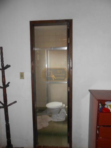 Casa à venda com 0 dormitórios em Centro, Passo de torres cod:114 - Foto 11