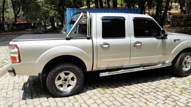 Ford Ranger 09/10 - Foto 3