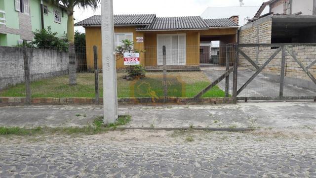 EXCELENTE IMÓVEL BEM LOCALIZADO NO CENTRO E ESCRITURA - Foto 6
