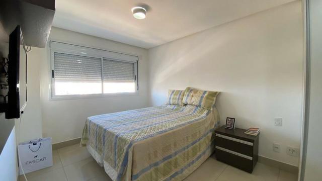 Ref: marista65-Excelente Apartamento no Residencial Sublime - Foto 7