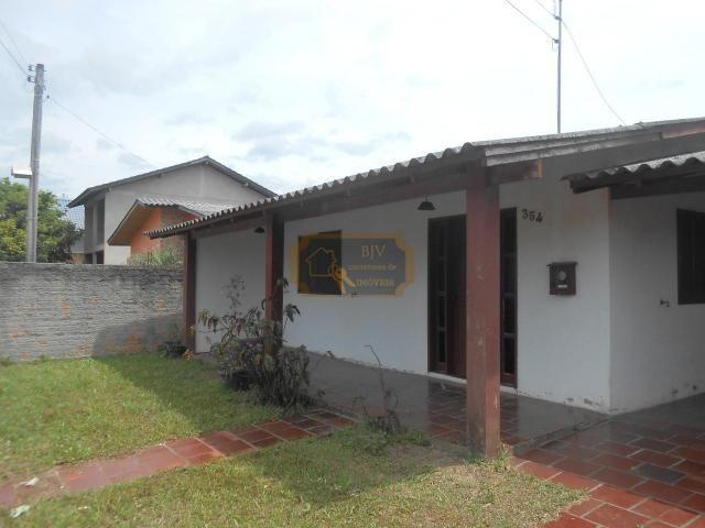 Casa à venda com 0 dormitórios em Centro, Passo de torres cod:114