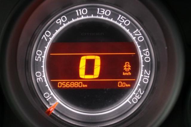 C4 Louge Tendance 1.6 THP 2014/2015 Automático, Bancos em couro, apenas 56.000 km ! - Foto 11