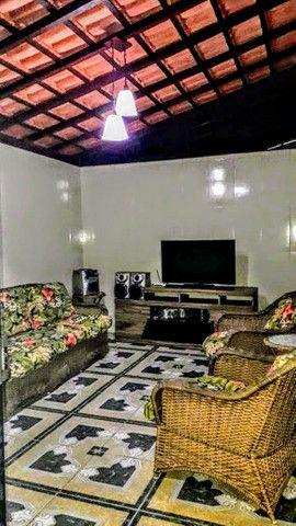Casa em Angra Dos Reis, com 4 quartos - Foto 15