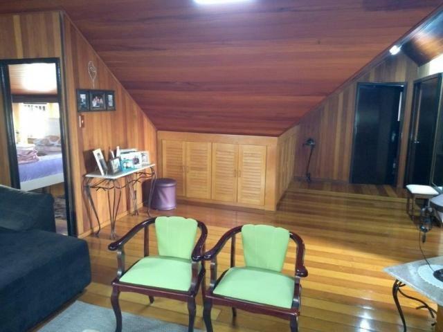 Casa para alugar com 3 dormitórios em América, Joinville cod:L24474 - Foto 7
