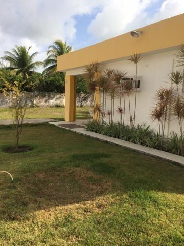 Ótima Casa Mobiliada, 3 Quartos, 15 Vagas, Forte Orange, Itamaracá, Financio, Aceito Carro - Foto 5