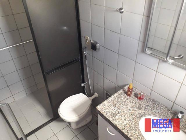 Mega Imóveis Prime Vende apartamento de 91,13m²com ótima localização - Foto 15
