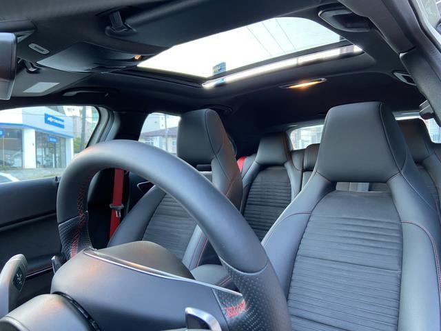 Mercedes a250 2018 - Foto 11