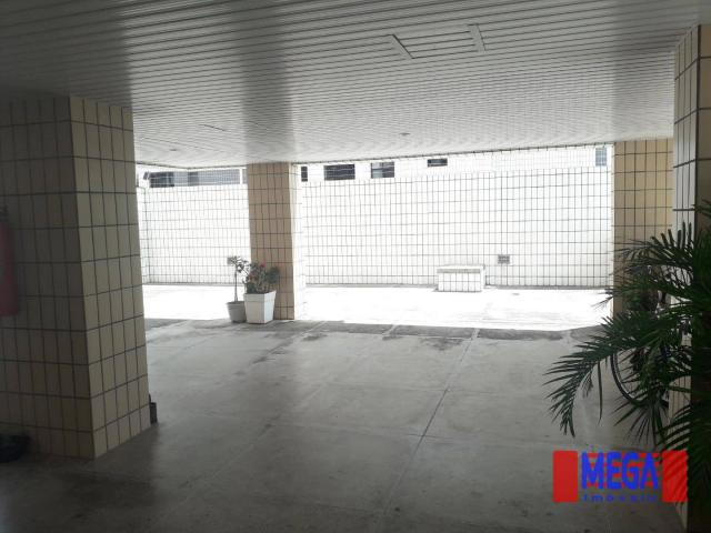 Mega Imóveis Prime Vende apartamento de 91,13m²com ótima localização - Foto 18