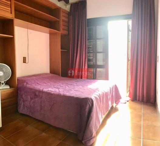 Apartamento à venda com 2 dormitórios em Centro, Capão da canoa cod:7595 - Foto 7