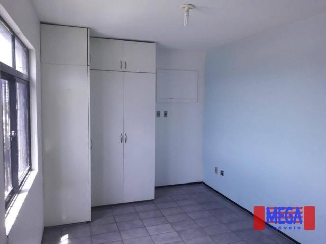 Mega Imóveis Prime Vende apartamento de 91,13m²com ótima localização - Foto 14