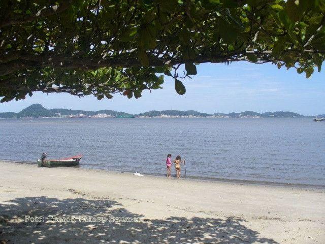 Natal Revellion ' 1 quarto 100m do mar, Florianopolis - Foto 2