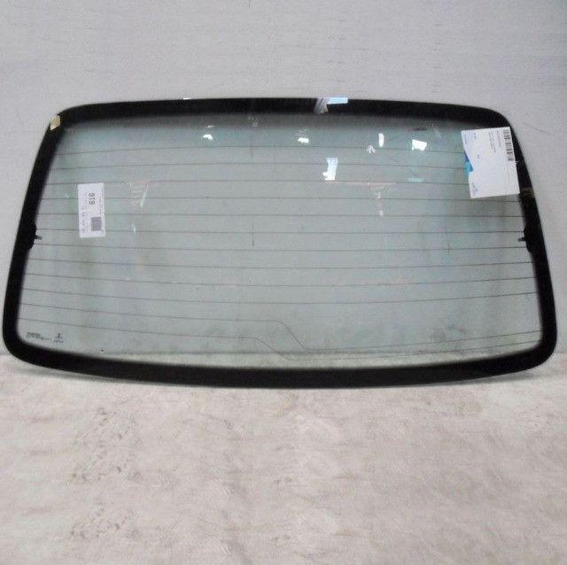 Vidro Traseiro Vigia Volkswagen Gol 94/05 Saint Gobain - Foto 3