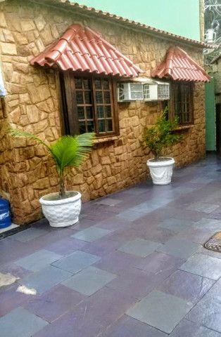 Casa em Angra Dos Reis, com 4 quartos - Foto 2
