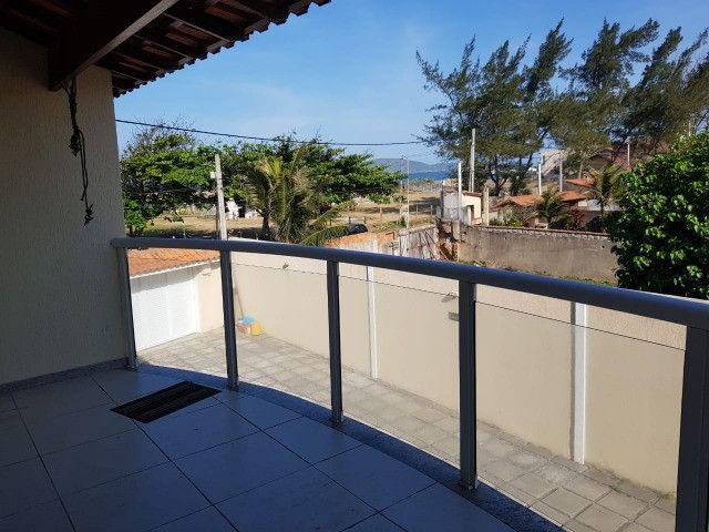Cód.: 383 Casa em condomínio com 3 quartos sendo 2 suítes, Venda, Peró, Cabo Frio - RJ - Foto 5