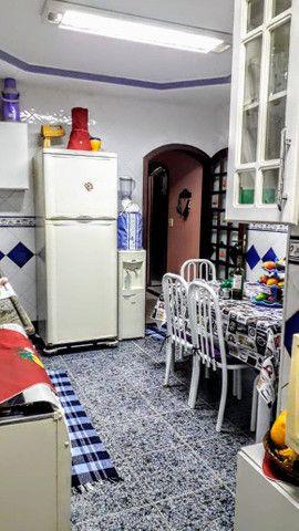 Casa em Angra Dos Reis, com 4 quartos - Foto 10