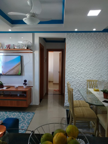 Chapada Verde Residencial MRV - Foto 7