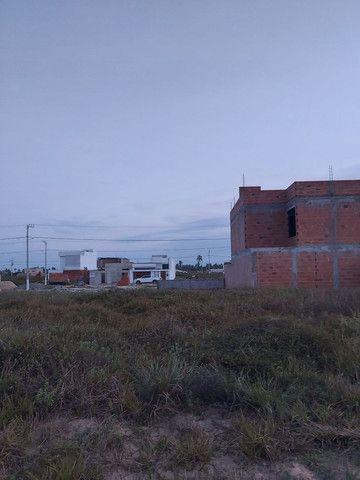 Lote Colorado 1  - Foto 3