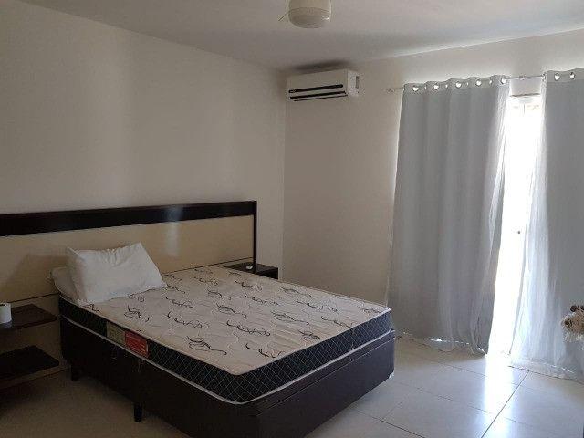 Cód.: 383 Casa em condomínio com 3 quartos sendo 2 suítes, Venda, Peró, Cabo Frio - RJ - Foto 15