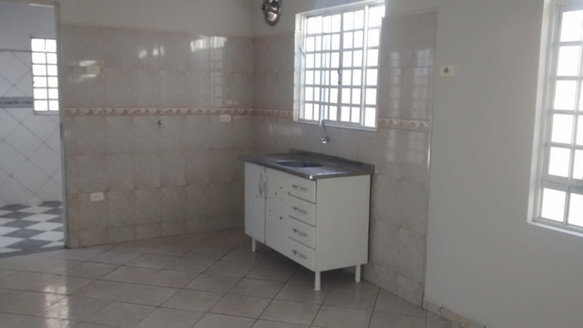 Casa em Itapeva SP Doc Ok - Conj. Tancredo Neves- Documentação Ok - Foto 4