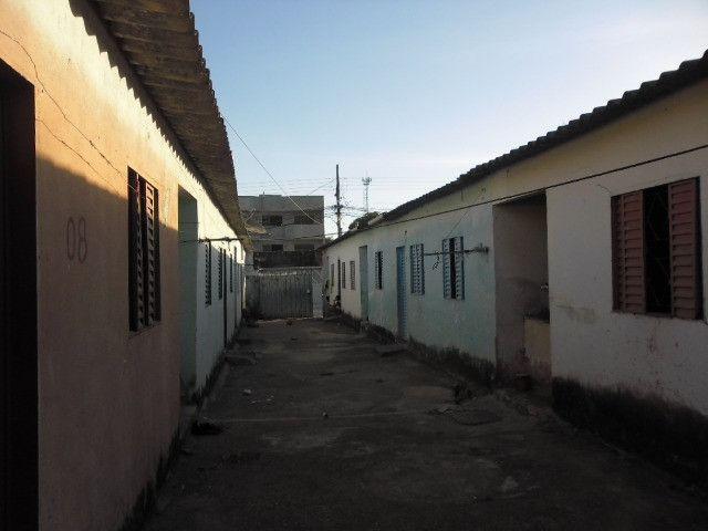 RDS vende casas c/ 06 moradias ótima Renda Jardim ingá - Foto 7