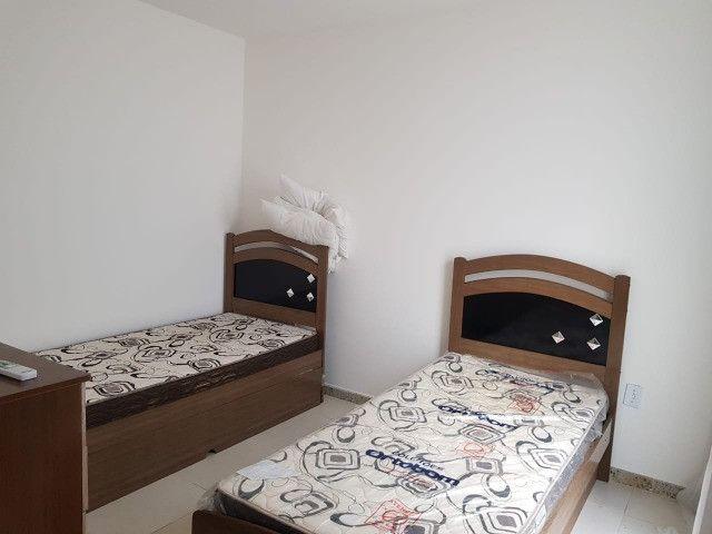 Cód.: 383 Casa em condomínio com 3 quartos sendo 2 suítes, Venda, Peró, Cabo Frio - RJ - Foto 13