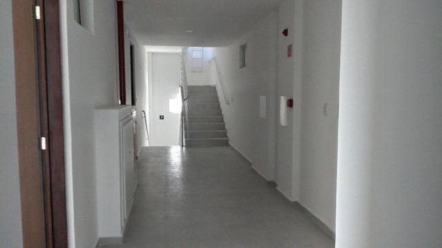 Apartamentos 2 e 3 quartos no Jardim Oceania - Foto 5