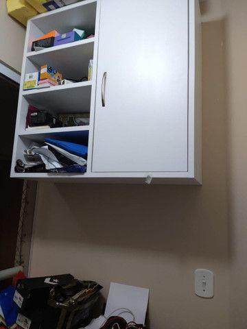 Apartamento no Condomínio Mirante da Vitória - Foto 14
