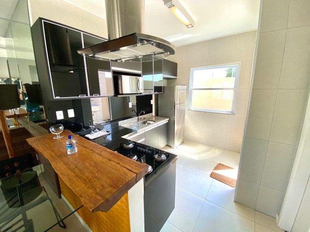 Casa Duplex com 3 Quartos em Condomínio Fechado no Eusébio - Foto 9