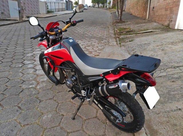 XT 660 R  - Foto 2