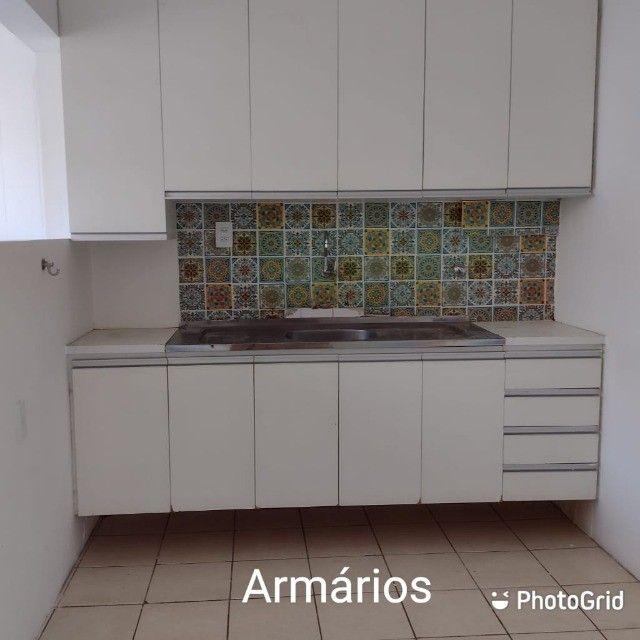 Aproveite essa oportunidade grande Apartamento em Campo Grande! - Foto 12