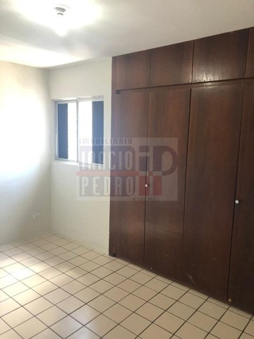 [A2784] Apartamento com 2 Quartos sendo 1 Suíte. Em Boa Viagem!!  - Foto 12