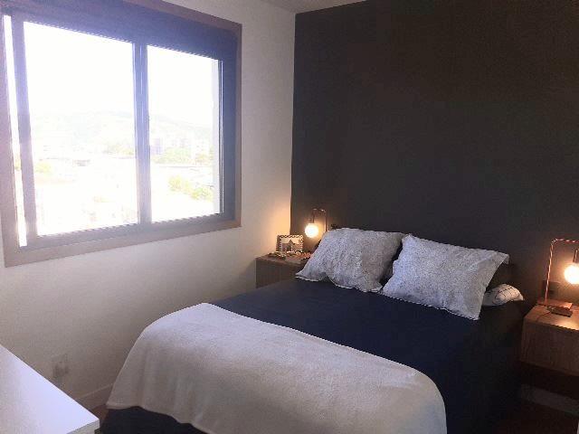 Apartamento à venda com 3 dormitórios em Vila jardim, Porto alegre cod:8047 - Foto 10