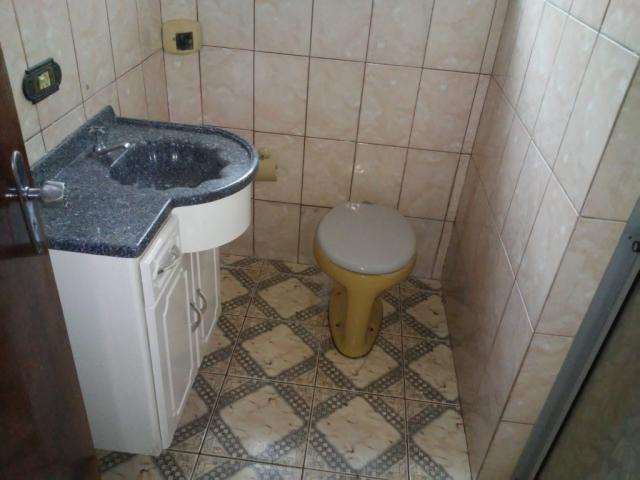 Apartamento para alugar em Boqueirao, Curitiba cod:00157.012 - Foto 12
