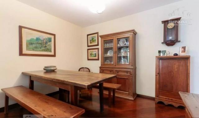 Apartamento à venda com 3 dormitórios em Paraíso, São paulo cod:117323 - Foto 14