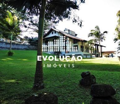 Casa à venda com 3 dormitórios em Centro, São josé cod:7179 - Foto 6