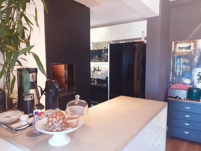 Apartamento à venda com 3 dormitórios em Vila jardim, Porto alegre cod:8047 - Foto 19