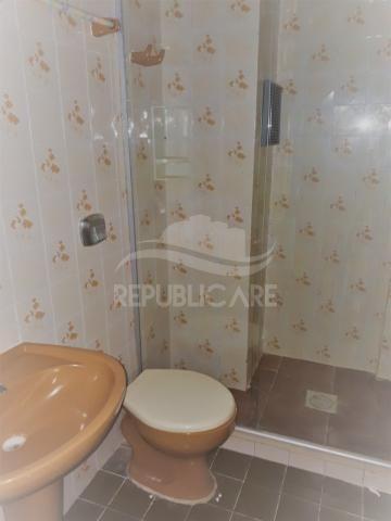 Apartamento para alugar com 1 dormitórios em Cidade baixa, Porto alegre cod:RP5804 - Foto 4