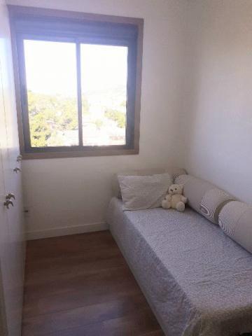 Apartamento à venda com 3 dormitórios em Vila jardim, Porto alegre cod:8047 - Foto 14