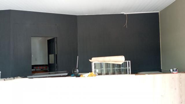 Casa com ponto comercial, 04dormitorios no Jardim Felicidade I, Macapá - Foto 4