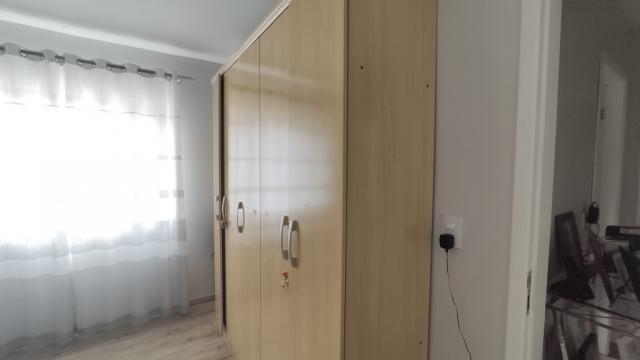 Casa para alugar com 3 dormitórios em Costa e silva, Joinville cod:09678.001 - Foto 7