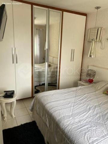 Apartamento para Venda em Goiânia, Cidade Jardim, 2 dormitórios, 1 suíte, 1 banheiro, 1 va - Foto 11