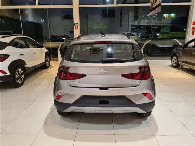Hyundai Hb20x 1.6 16v Diamond - Foto 5