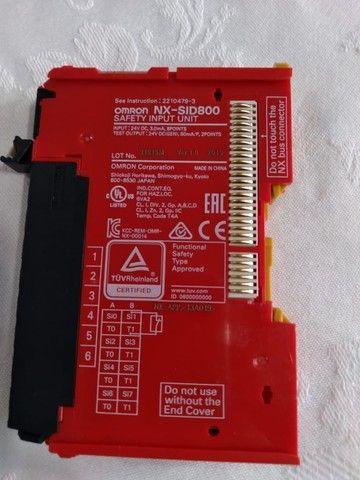 Peças eletricas para automação - Foto 3