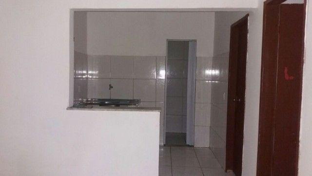 Castrol Alugo Excelentes Apartamentos de 2 Quartos em Inhaúma, próximo ao metro de Inhaúma - Foto 7