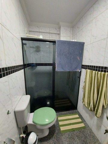 Apartamento 3 quartos - Residencial Renata - Cachoeirinha - Foto 7