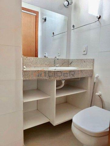 Apartamento com  02 Quartos + 01 Suíte no Di Cavalcanti - Foto 10