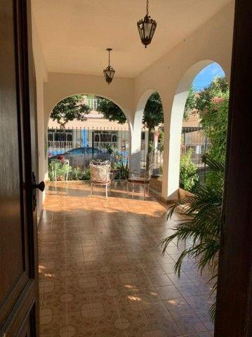 Casa para Venda, Colatina / ES. Ref: 1278 - Foto 3