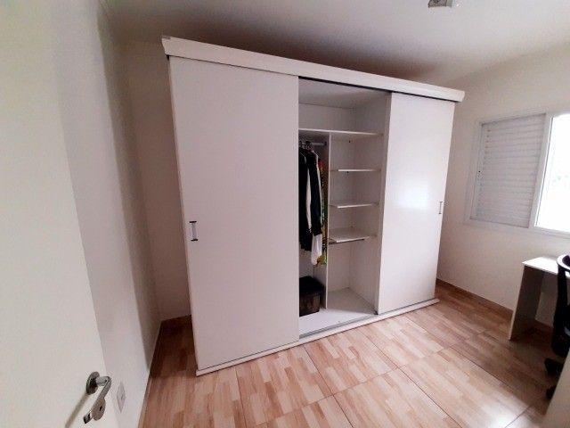 casa com 2 quartos em colatina *karina* - Foto 12
